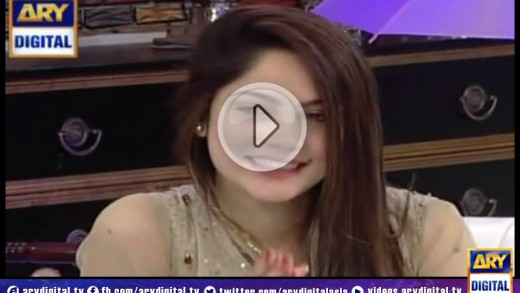 Good Morning Pakistan 18th August 2014