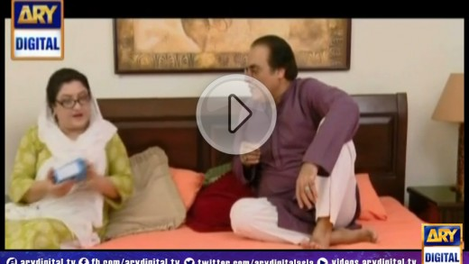 Bulbulay Ep – 308 – 17th August 2014