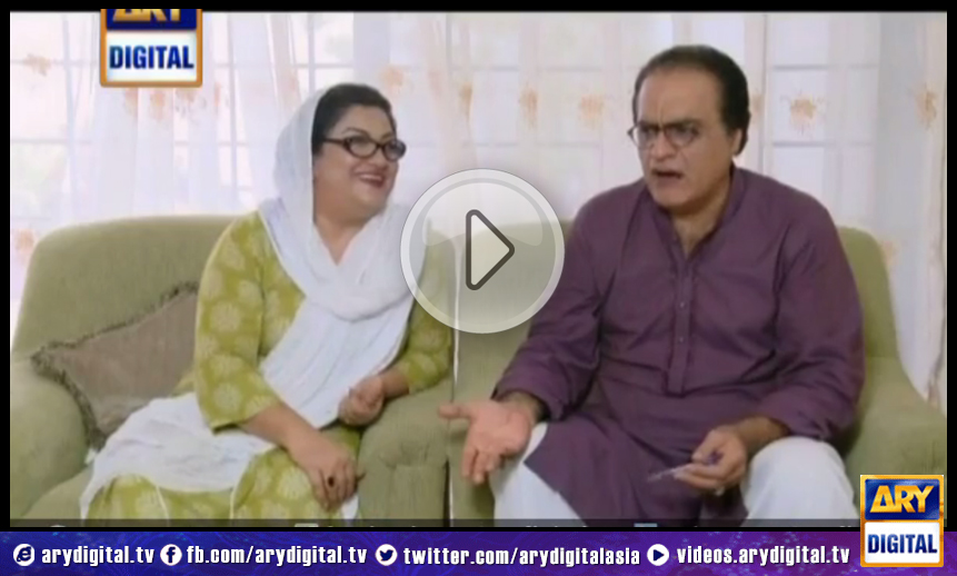 hina dilpazar in bulbulay archives watch latest episodes