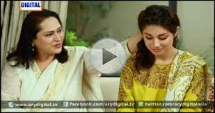 Arranged Marriage Ep - 17 - 13th October 2014