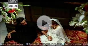Arranged Marriage Ep - 18 - 20th October 2014