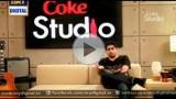 Coke Studio Season 7 Ep – 07 – BTS: Pani Da Bulbula by Abrar-ul-Haq