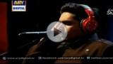 Coke Studio Season 7 Ep – 07 – Pani Da Bulbula by Abrar-ul-Haq
