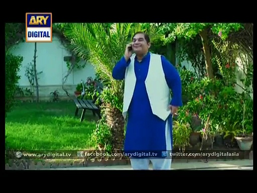 Rasgullay episode 12 dailymotion : Giraftar hindi movie mp3