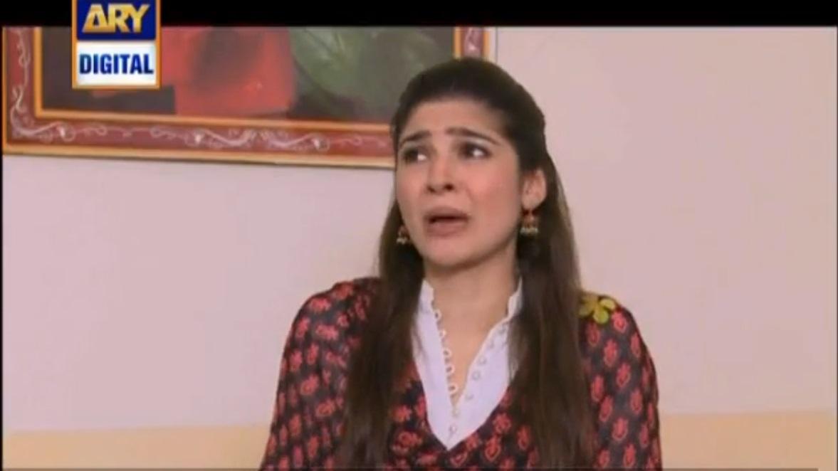 29 Best Pakistani Dramas images | Pakistani dramas, TV ...
