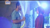 Tumse Mil Kay Ep – 02 – 26th February 2015