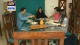 Bulbulay Ep – 198 – 27th March 2015