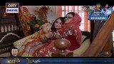 Bulbulay Ep – 334 – 28th May 2015