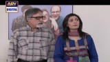 Bulbulay Ep – 336 – 29th May 2015