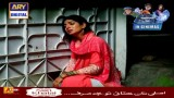 Dil-e-Barbad Ep – 60 – 28th May 2015