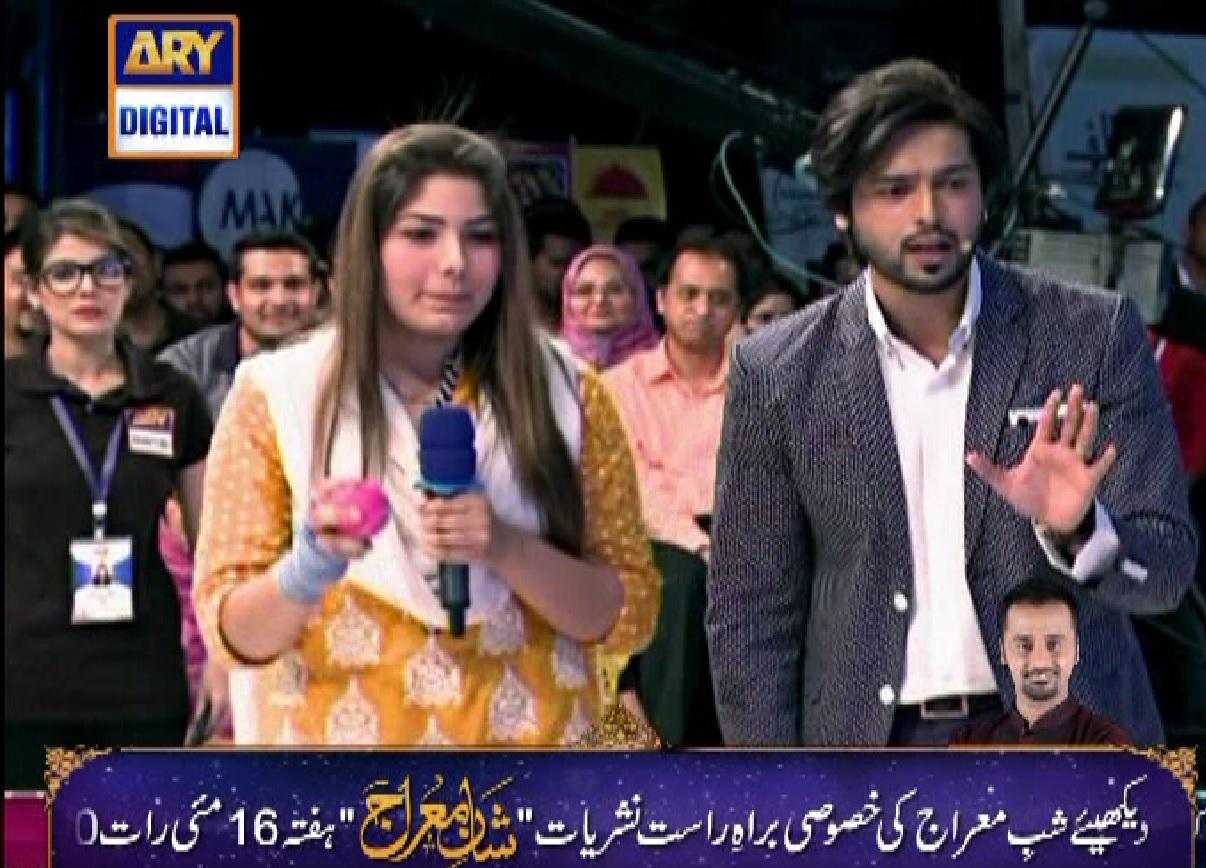 Jeeto pakistan episode 2