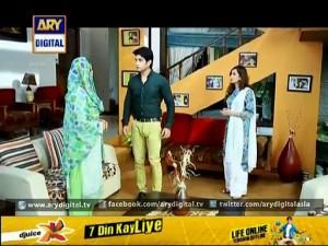 Guriya Rani Ep  40