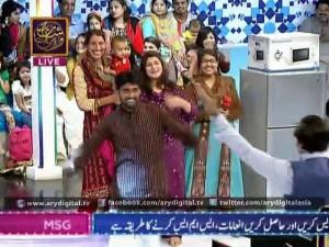 Jeeto Pakistan – Ramzan Special