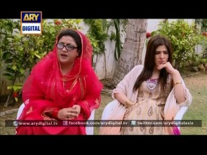 Bulbulay Ep 248 – 20th July 2015