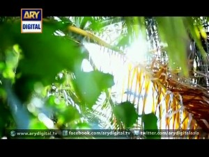 Dil-e-Barbad Ep 98 – 18th August 2015