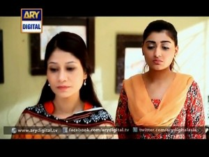 Mujhe Qabul Hai Ep 54 – 26th August 2015