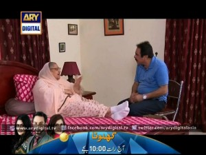 Dugdugi Ep 208 – 11th September 2015