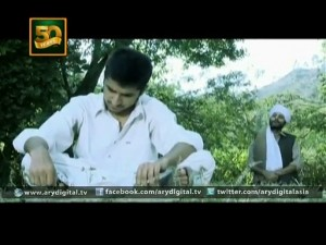 Inkaar – Defence Day Special – 6th September 2015