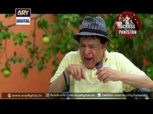 Khatoon Manzil Ep – 14 – 29th October 2015