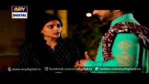 Dil-e-Barbad Ep 140 – 2nd November 2015