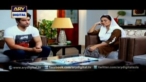 Guriya Rani Ep 111 – 5th November 2015