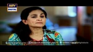 Guriya Rani Ep 115 – 12th November 2015