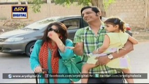 Bulbulay Ep – 140 – 1st December 2015