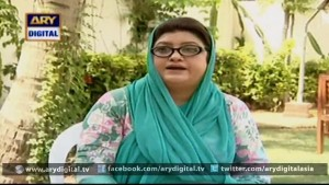 Bulbulay Ep – 153 – 8th December 2015