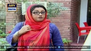 Bulbulay Ep – 193 – 26th December 2015