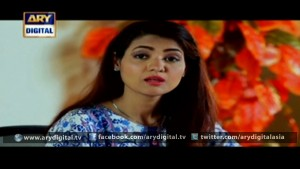 Dil-e-Barbad Ep – 176 – 5th January 2016