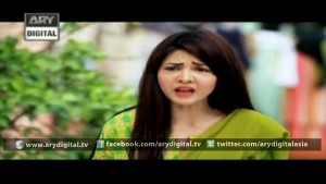 Dil-e-Barbad Ep – 186 – 21st January 2016