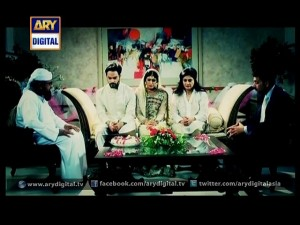 Mere Jevan Sathi Ep – 23 – 7th January 2016