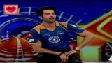 Jeeto Pakistan – Valentines Day Special – 14th February 2016