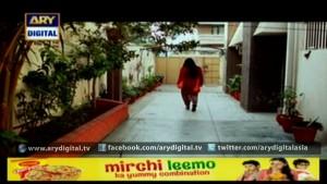 Dil-e-Barbad Ep – 200 – 16th February 2016