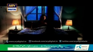 Dil-e-Barbad Ep – 201 – 17th February 2016