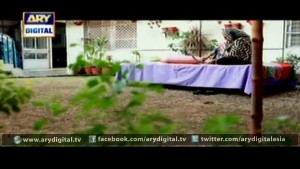 Dil-e-Barbad Ep – 204 – 23rd February 2016