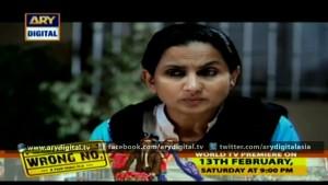 Guriya Rani Ep – 161 – 10th February 2016