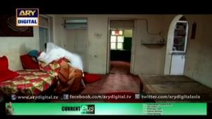 Khatoon Manzil – Last Episode – 10th February 2016