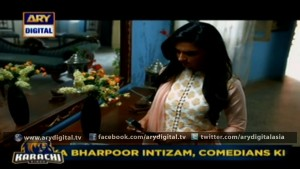 Tum Yaad Aaye Ep – 03 – 18th February 2016