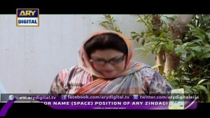 Bulbulay Ep – 390 – 13th March 2016