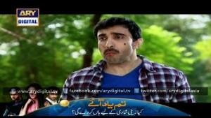 Shehzada Saleem Ep – 23 – 2nd March 2016