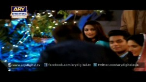 Tum Yaad Aaye Ep – 06 – 10th March 2016