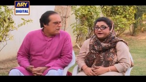Bulbulay Ep – 380 – 12th April 2016