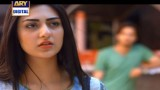 Tum Meri Ho 1st Episode – 3rd May 2016