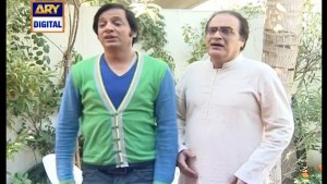 Bulbulay Ep – 197 – 26th May 2016