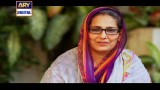 Dil-e-Barbad Ep – 245 – 4th May 2016