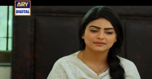 Dil-e-Barbad Ep – 246 – 5th May 2016