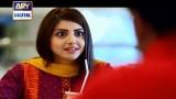 Guriya Rani Ep – 209 – 4th May 2016