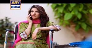 Guriya Rani Ep – 218 – 23rd May 2016