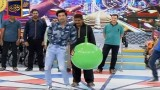 Jeeto Pakistan – 22nd May 2016